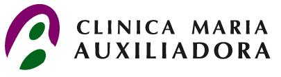 Clínica Maria Auxiliadora de Olavarría